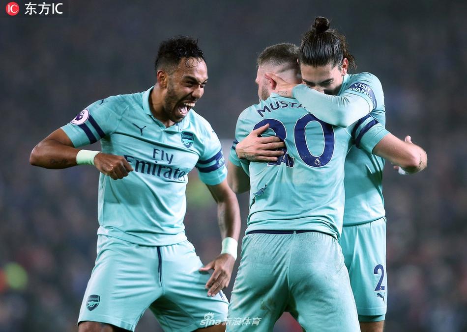2019年12月5日 英超 利物浦vs埃弗顿 比赛录像