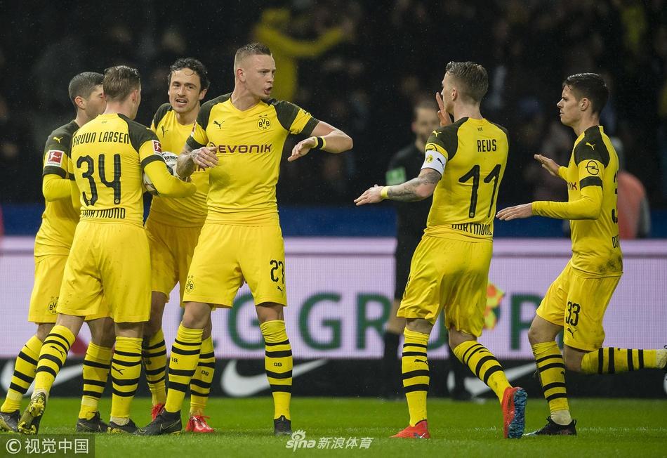 2021年1月17日 德甲 拜仁慕尼黑vs弗赖堡 比赛录像