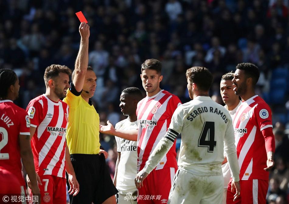 2019年5月18日 西甲 西班牙人vs皇家社会 比赛视频