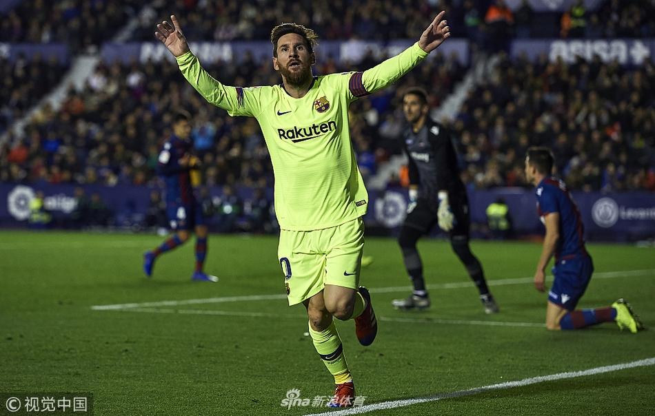 2020年10月1日 西甲 韦斯卡vs马德里竞技 比赛视频
