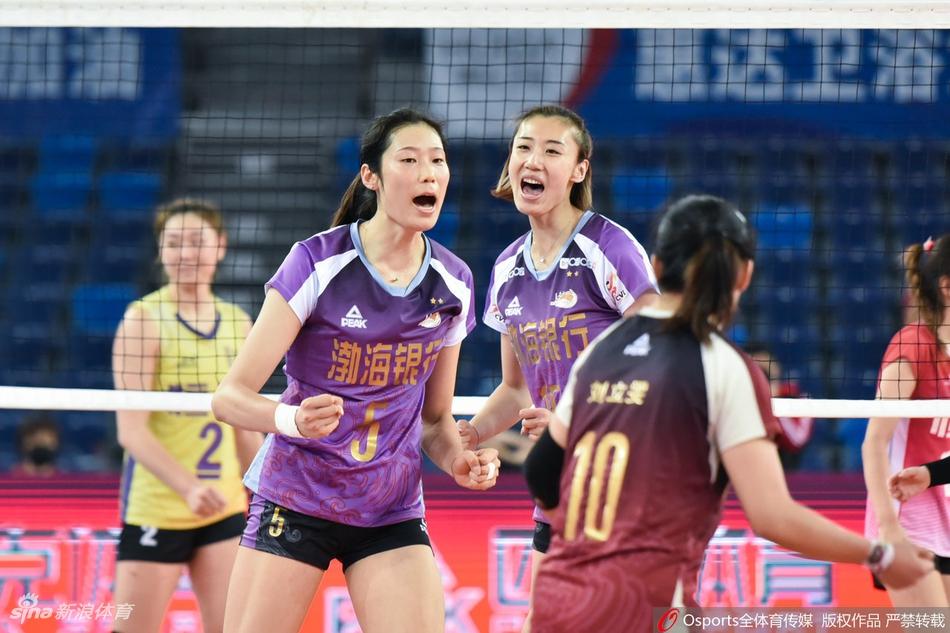天津女排离决赛近了 王宝泉:咱们的发挥仍有高低