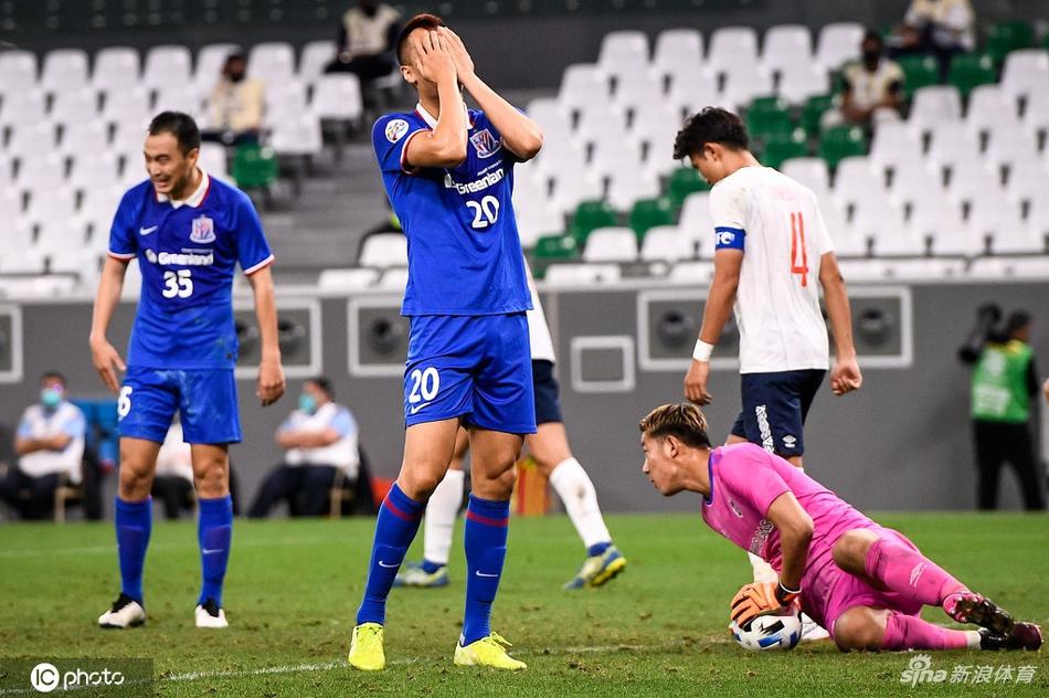三天前1比0小胜东京FC,申花终结对日沙龙16胜不胜的为难历史