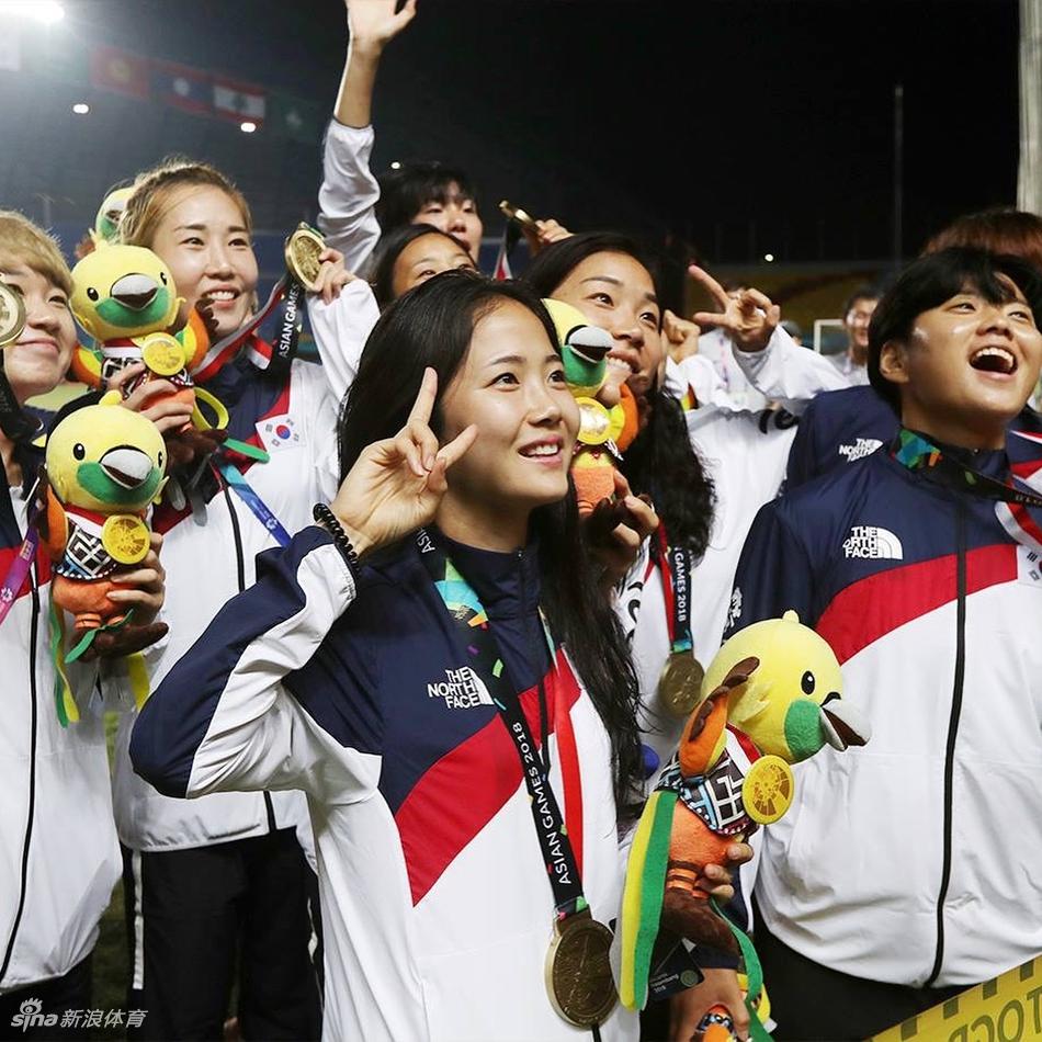 亚洲, 充满, 天后, 女人, 李玟, 球星, 美女, 老虎, 胶原, 脸蛋, 蛋白, 韩国