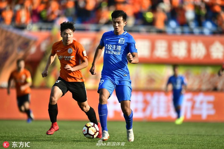 2020年8月6日 中超 青岛黄海青港vs上海上港 比赛视频