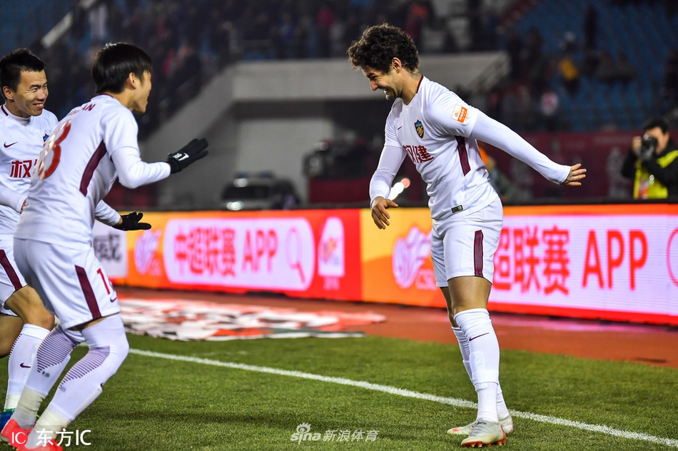 2019年4月10日 亚冠 广岛三箭vs大邱FC 比赛视频