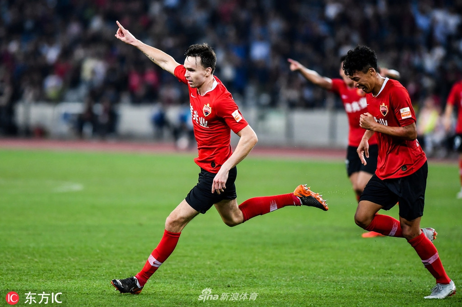2020年7月30日 中超 上海绿地申花vs深圳佳兆业 比赛视频