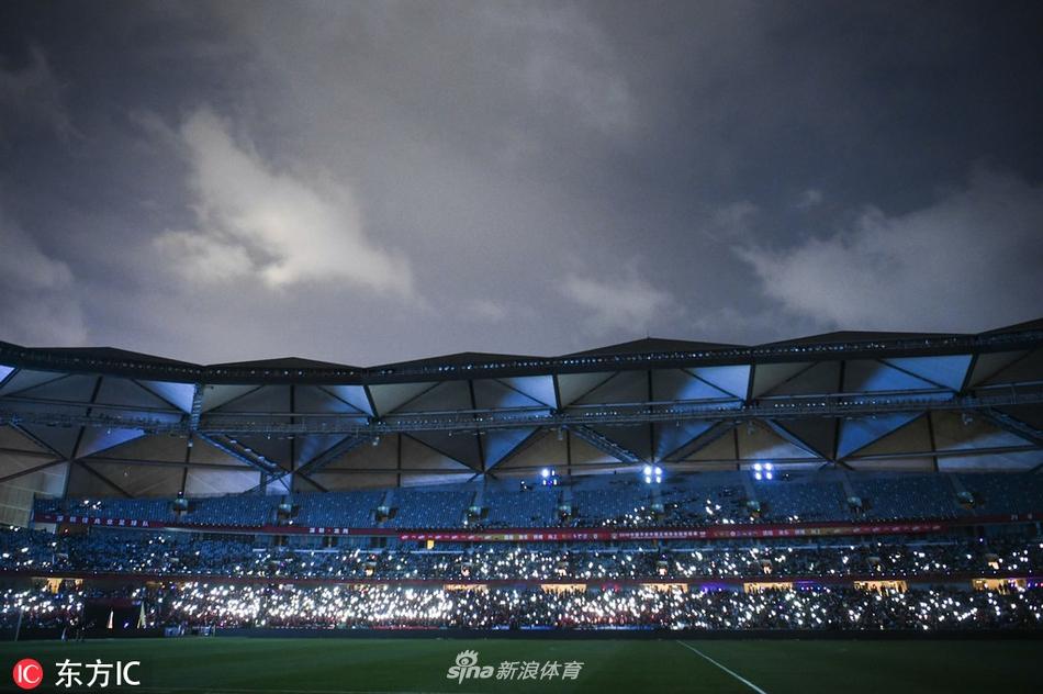 2020年8月6日 中超 天津泰达亿利vs北京中赫国安 比赛视频