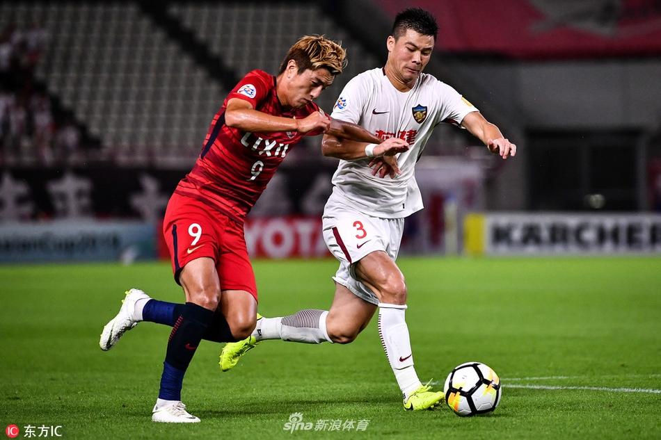 2019年11月24日 亚冠杯 浦和红钻vs希拉尔 比赛视频