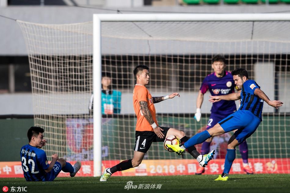 2019年9月14日 中超 广州富力vs天津天海 比赛视频