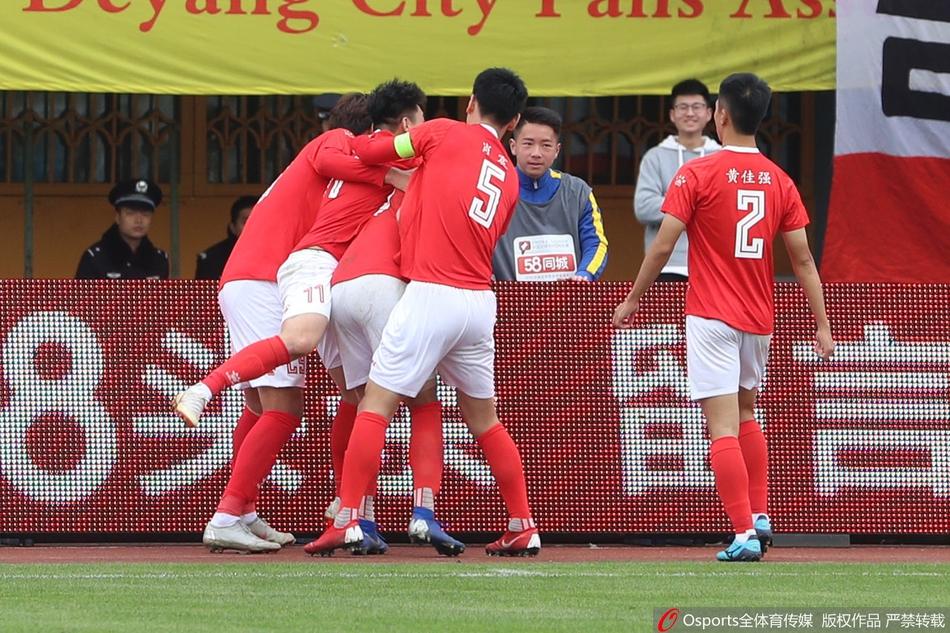 2019年8月31日 中甲 南通支云vs贵州恒丰 比赛录像