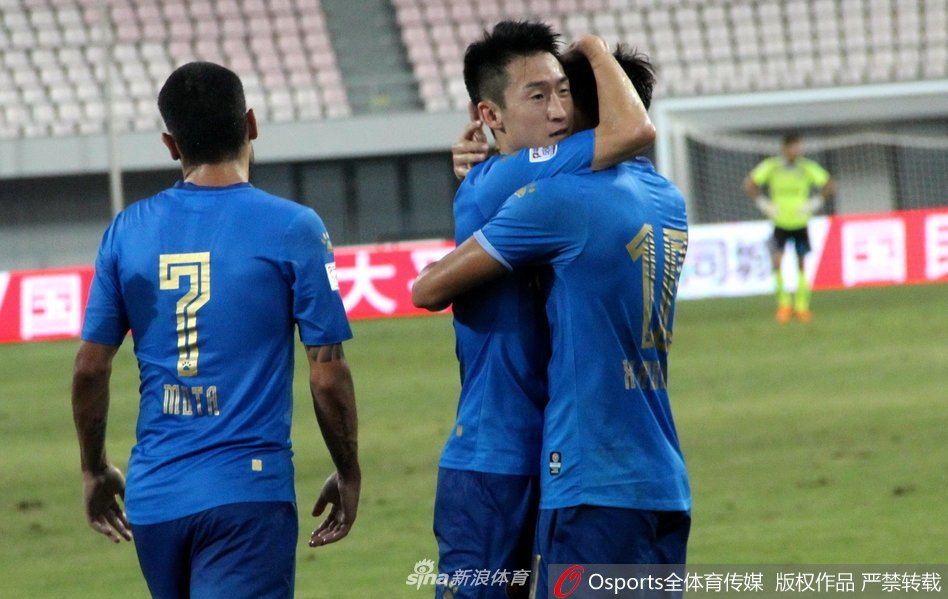 2019年8月17日 中甲 北京北控燕京vs长春亚 比赛录像