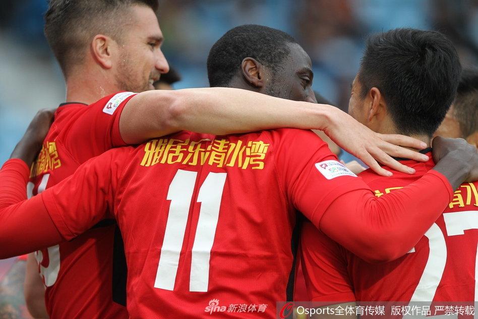 2019年7月20日 中甲 呼和浩特中优vs北京北体大 比赛录像
