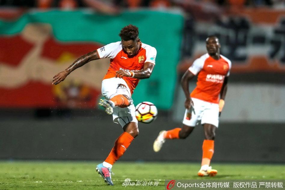 2019年5月25日 中甲 南通支云vs四川FC 比赛视频