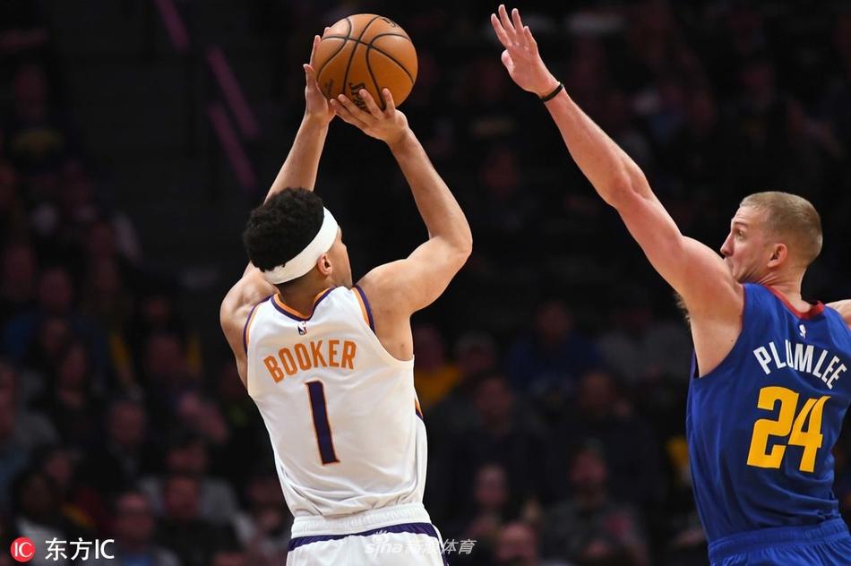 10月19日 NBA季前赛 鹈鹕vs尼克斯 全场集锦