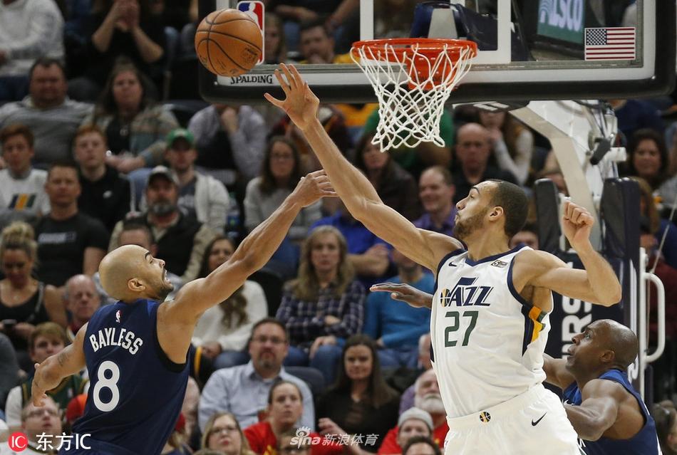 2月16日 NBA全明星单项赛 NBA扣篮大赛-三分技巧 全场集锦