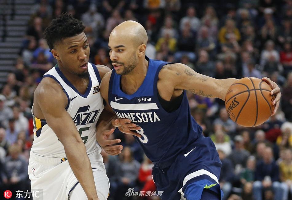 2019年4月16日 NBA 76人vs篮网G2  比赛录像