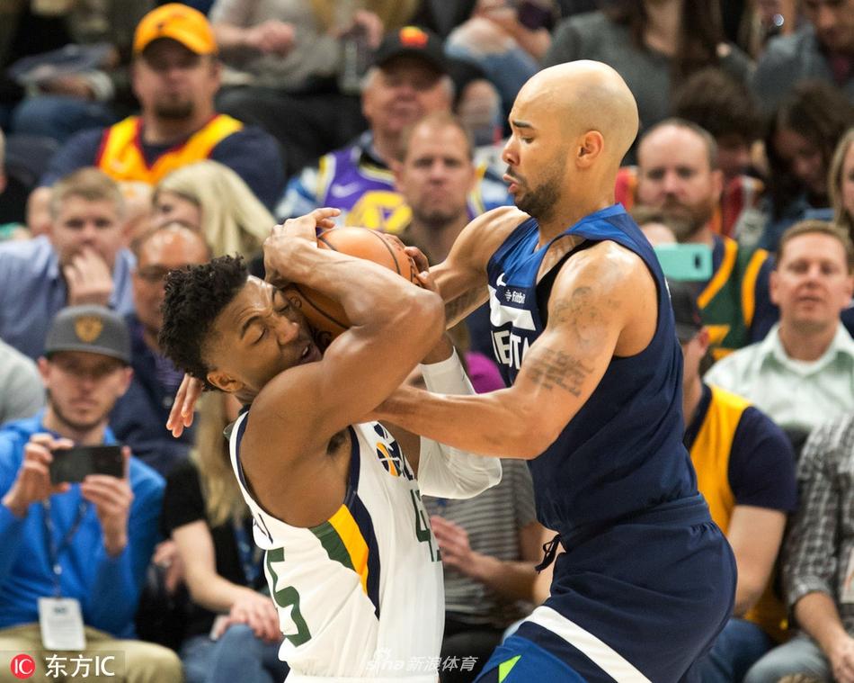 7月15日 NBA夏季联赛半决赛 篮网vs森林狼 全场集锦