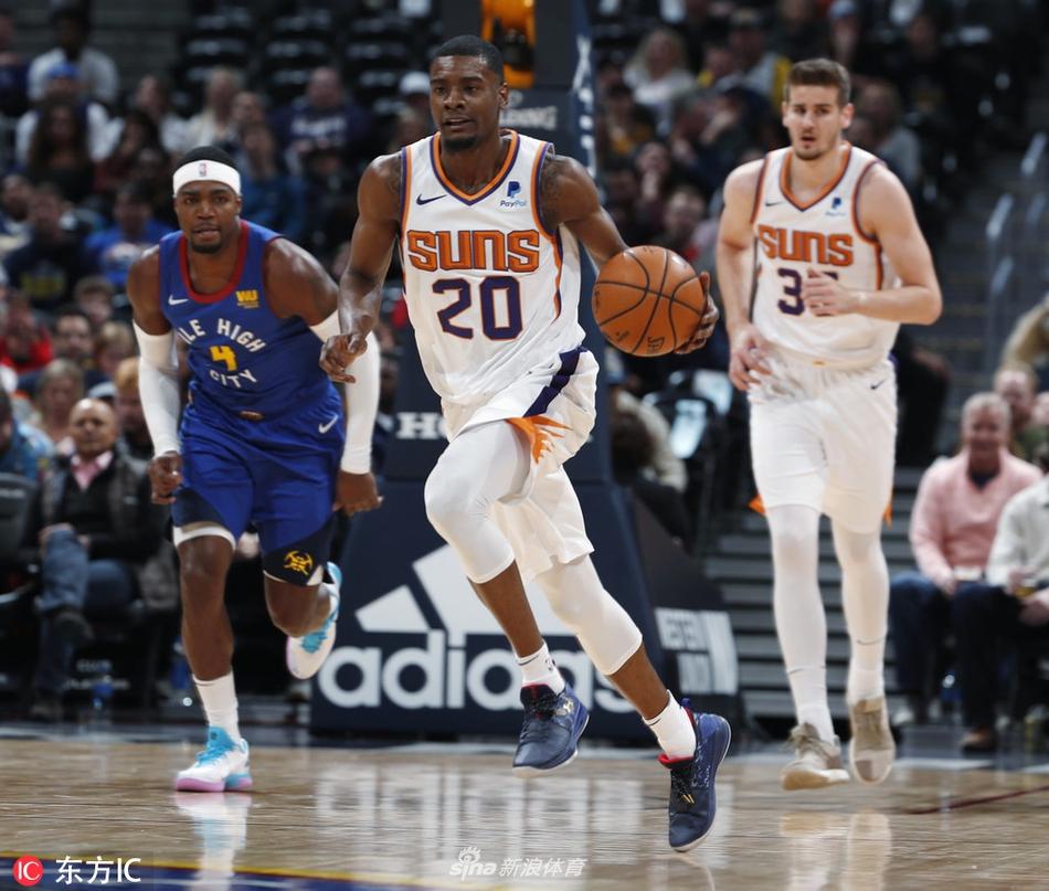 2019年7月9日 NBA夏季联赛 湖人vs勇士 比赛录像
