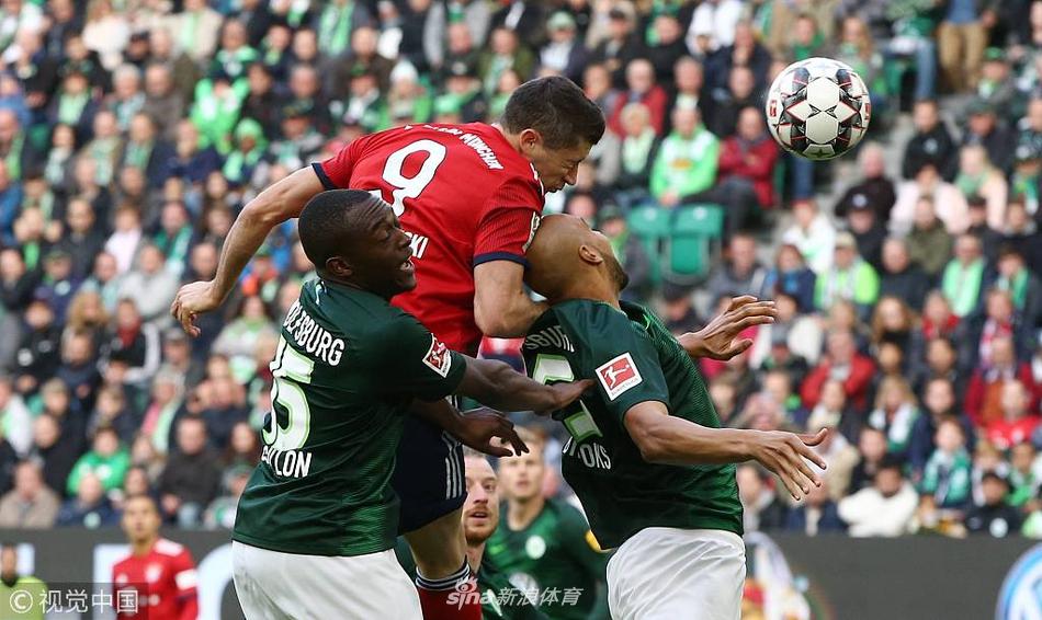 2019年8月31日 德甲 门兴vs莱比锡红牛 比赛录像