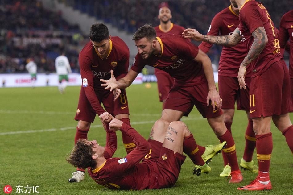 2019年10月22日 意甲 布雷西亚vs佛罗伦萨 比赛视频