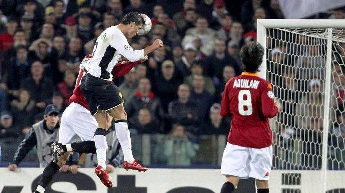 2020年12月9日 欧冠杯 切尔西vs克拉斯诺达尔 比赛视频