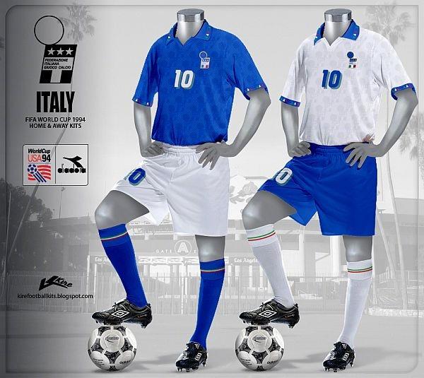 94世界杯�典球衣 �M�M回��