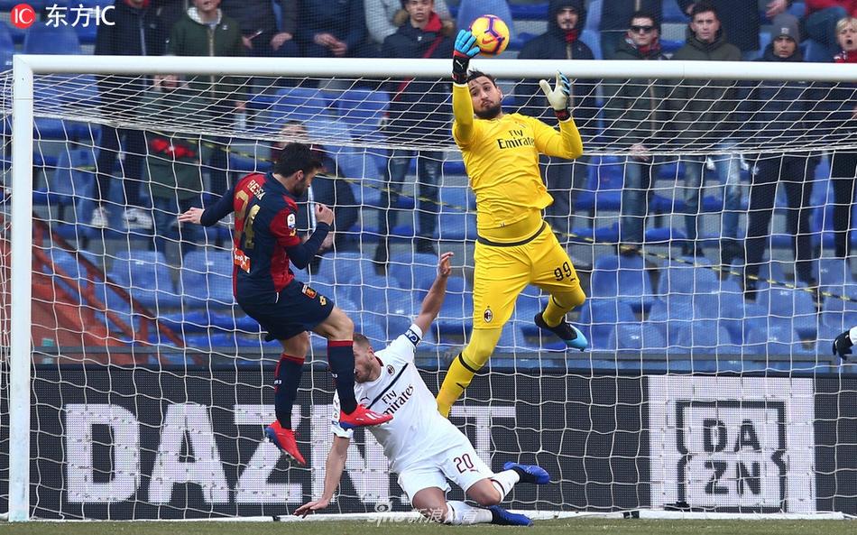 2019年5月19日 意甲 AC米兰vs弗洛西诺尼 比赛视频