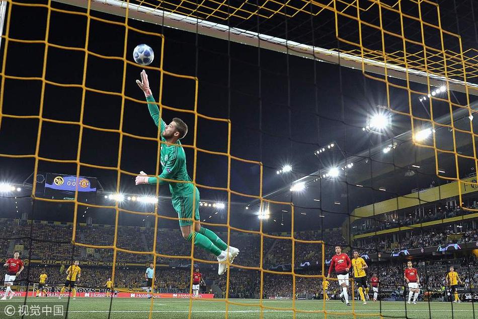 2020年3月11日 欧冠杯 瓦伦西亚vs亚特兰大 比赛视频