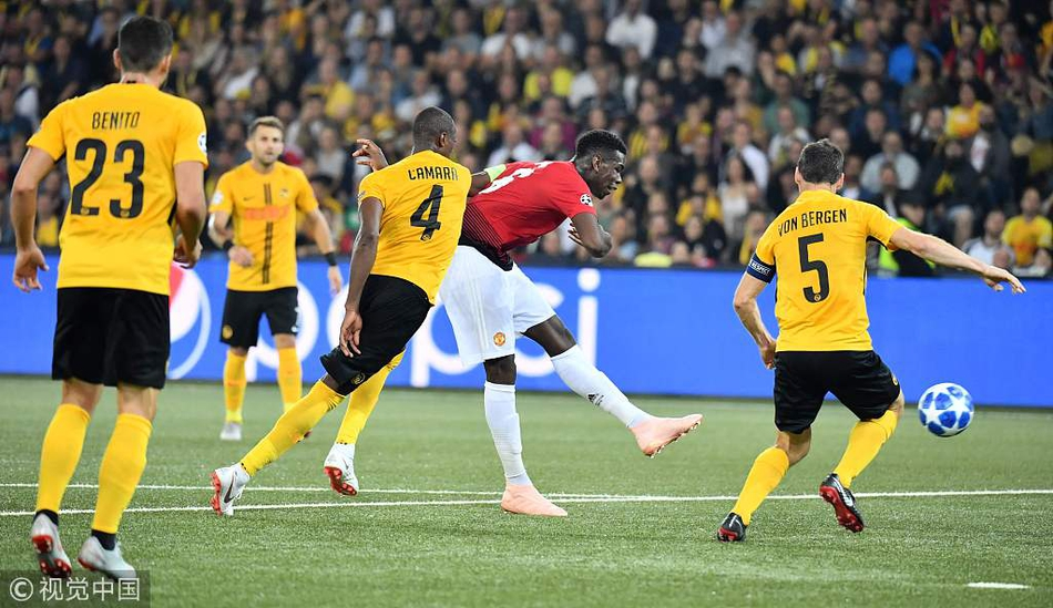 2020年12月3日 欧冠杯 伊斯坦布尔vsRB莱比锡 比赛视频