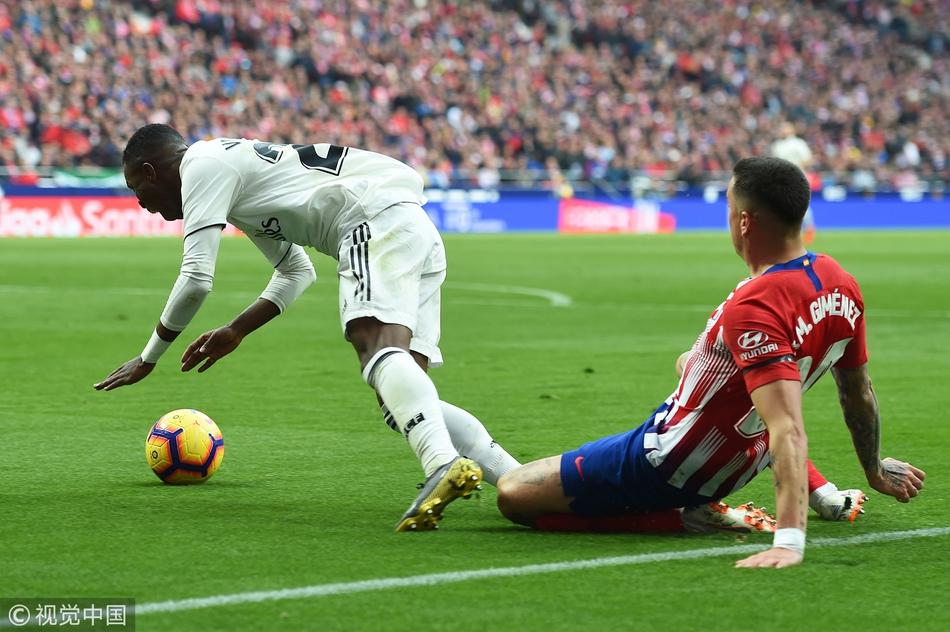 2020年9月27日 西甲 马德里竞技vs格拉纳达 比赛视频