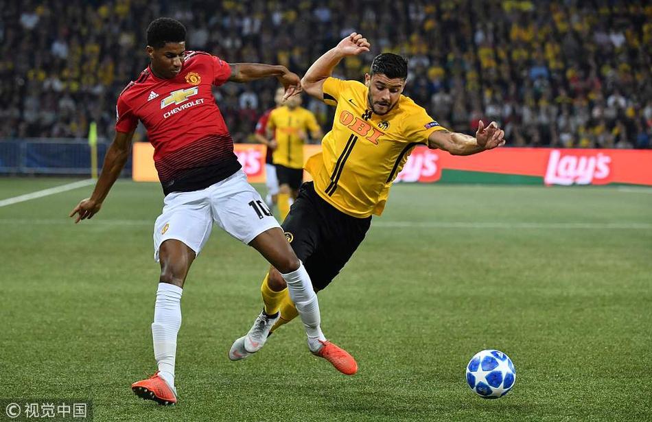2020年10月28日 欧冠杯 莫斯科火车头vs拜仁慕尼黑 比赛视频