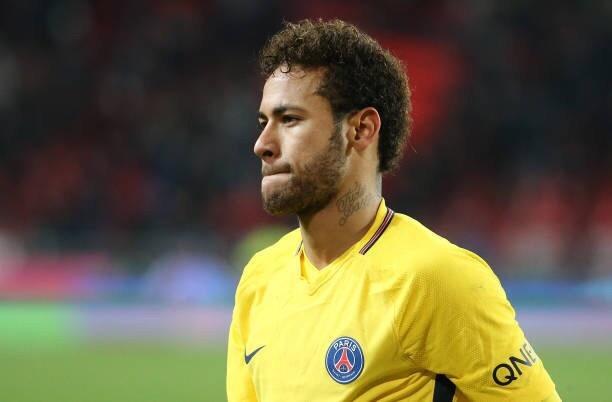 2019年5月19日 法甲 里昂vs卡昂 比赛视频