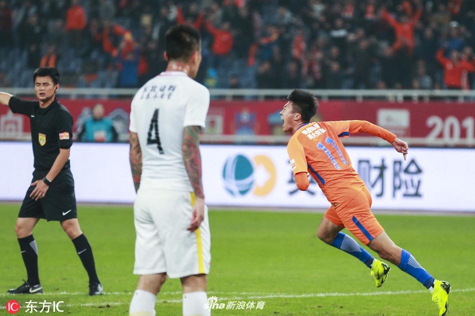 2020年9月22日 中超 天津泰达vs河北华夏幸福 比赛视频