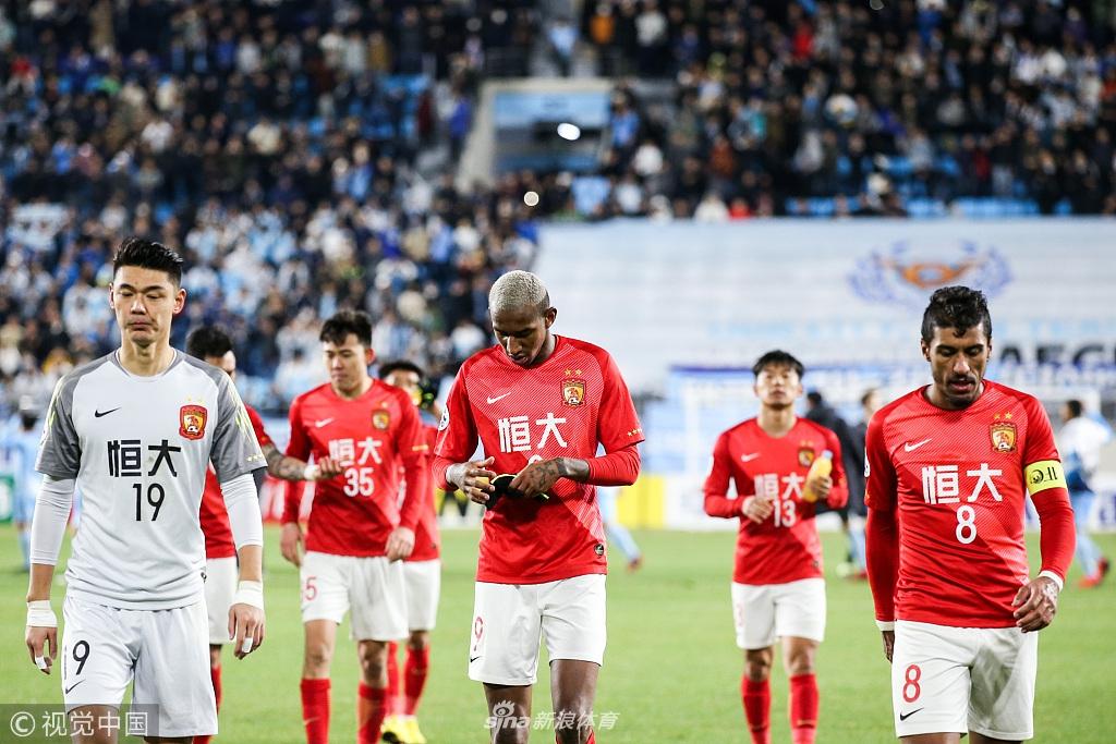 2020年12月1日 亚冠杯 上海上港vs悉尼FC 比赛视频
