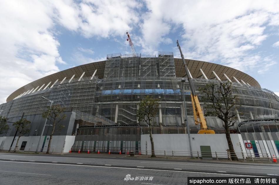 东京奥组委主席:取消奥运会将造成巨大的浪费