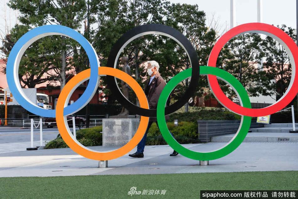 4成受访者认为奥运应空场举办 三成人认为应取消