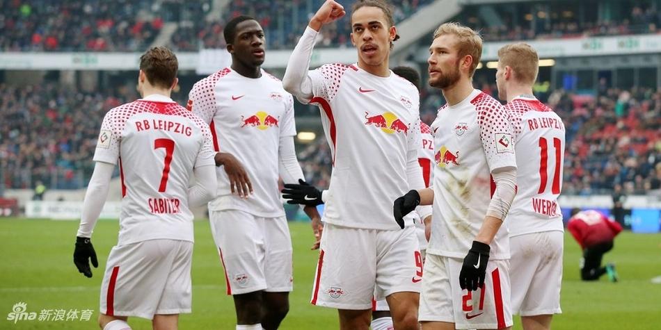 2020年5月31日 德甲 门兴格拉德巴赫vs柏林联合 比赛录像