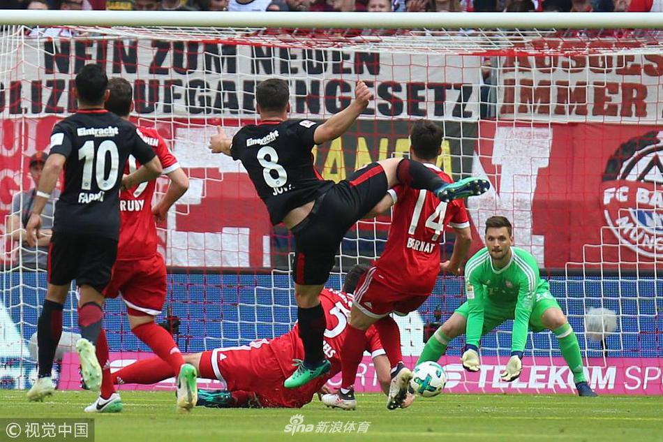 2019年9月14日 德甲 奥格斯堡vs法兰克福 比赛视频