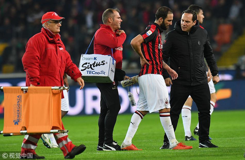 2020年2月9日 意甲 维罗纳vs尤文图斯 比赛录像