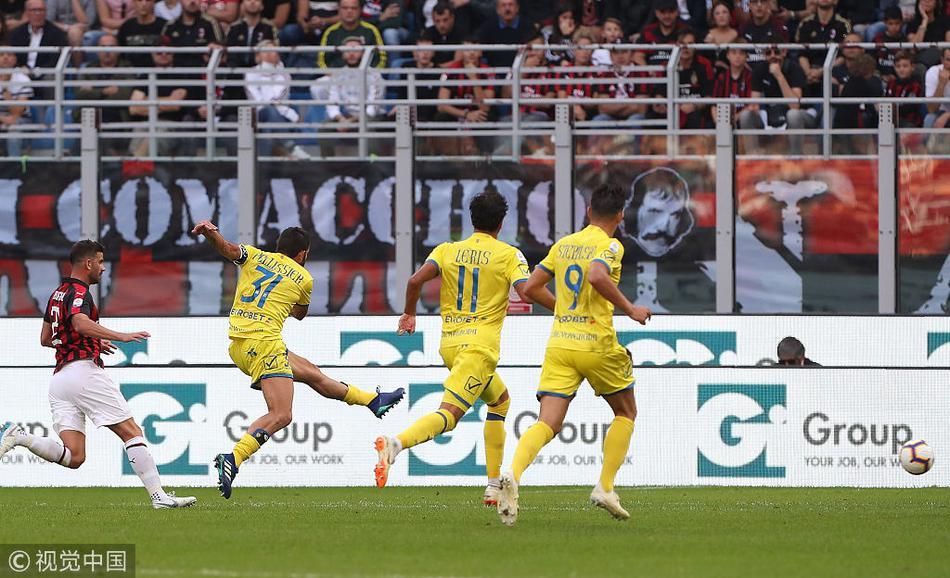 2020年1月25日 意甲 布雷西亚vsAC米兰 比赛视频