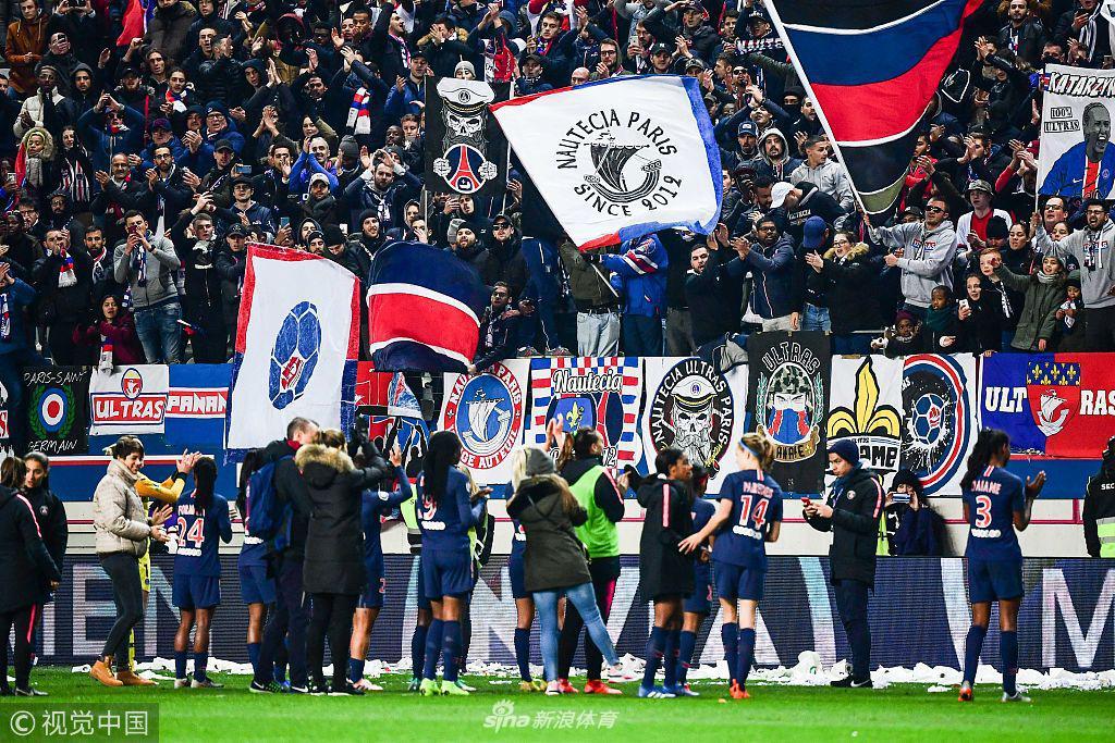 2020年10月25日 法甲 巴黎圣日尔曼vs第戎 比赛视频