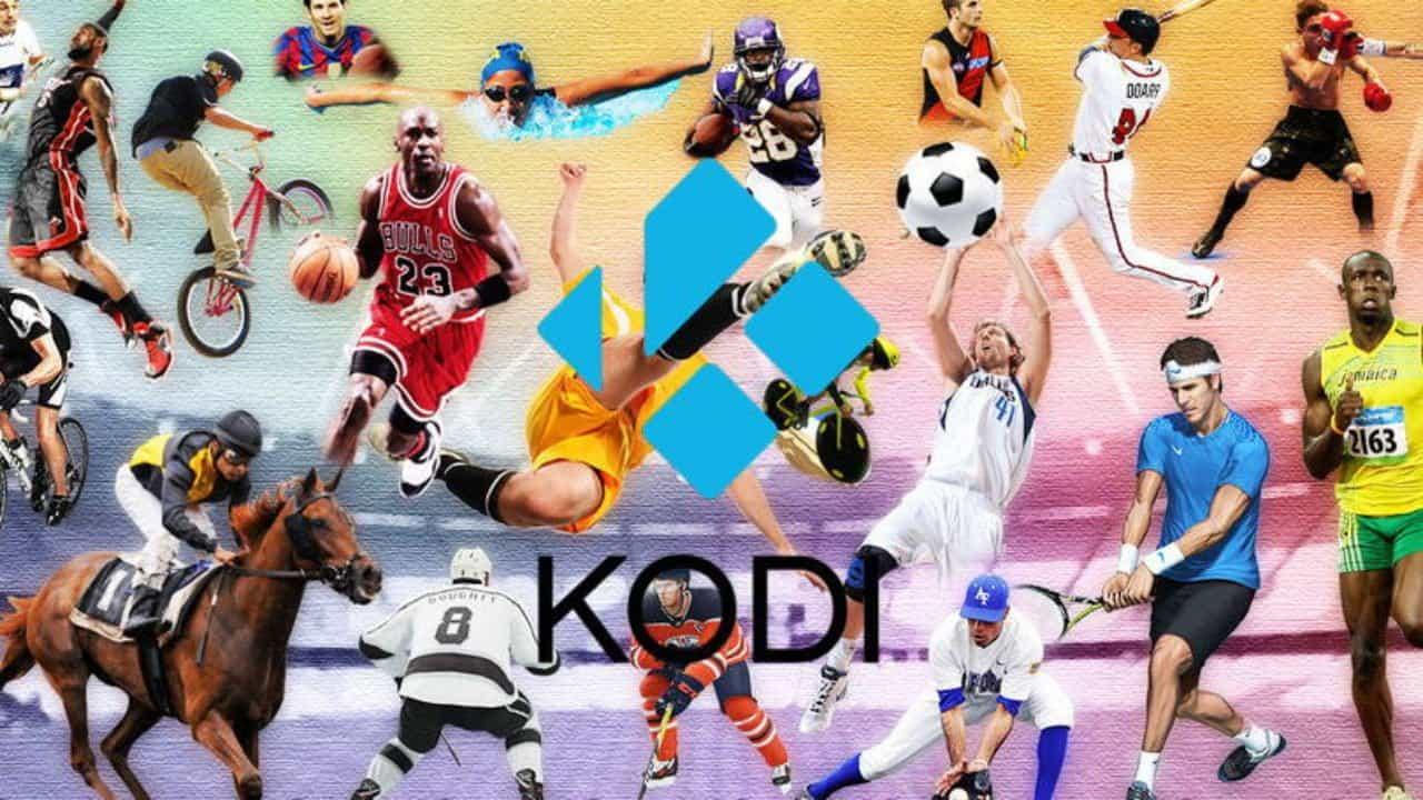 2019推特最火的十支体育队:足球碾压篮球 NBA仅湖人一队上榜