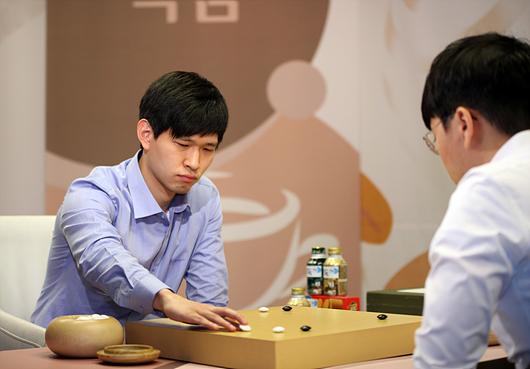 李志贤将于6月入伍