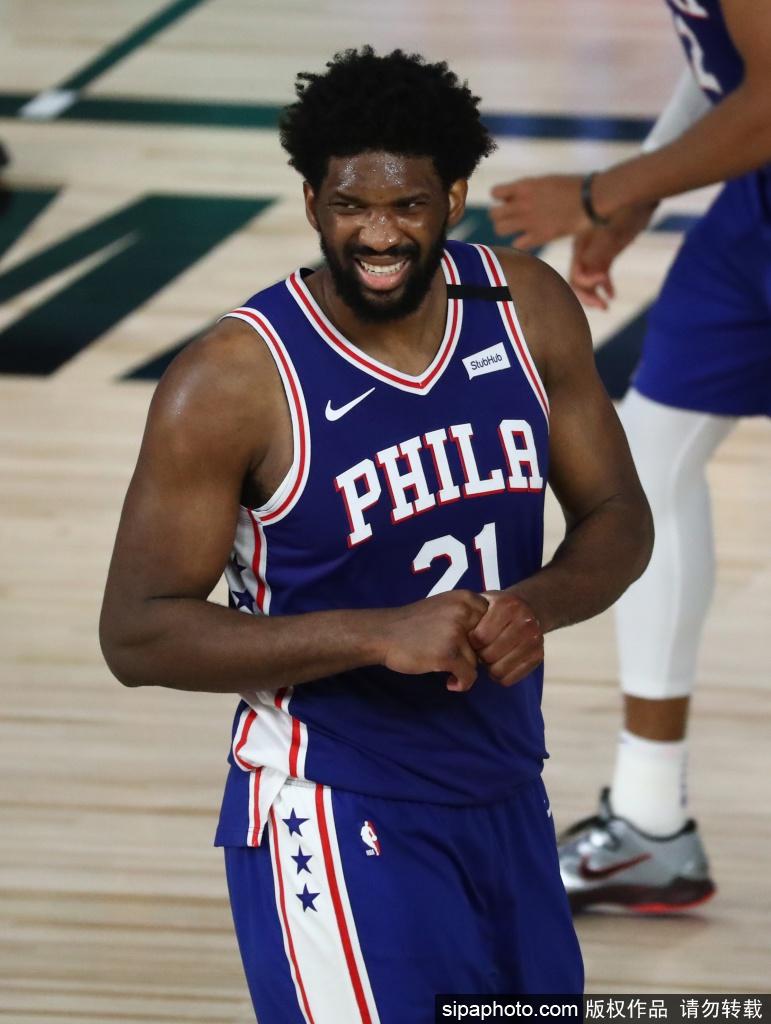 盘点现役NBA最全能的十位球星