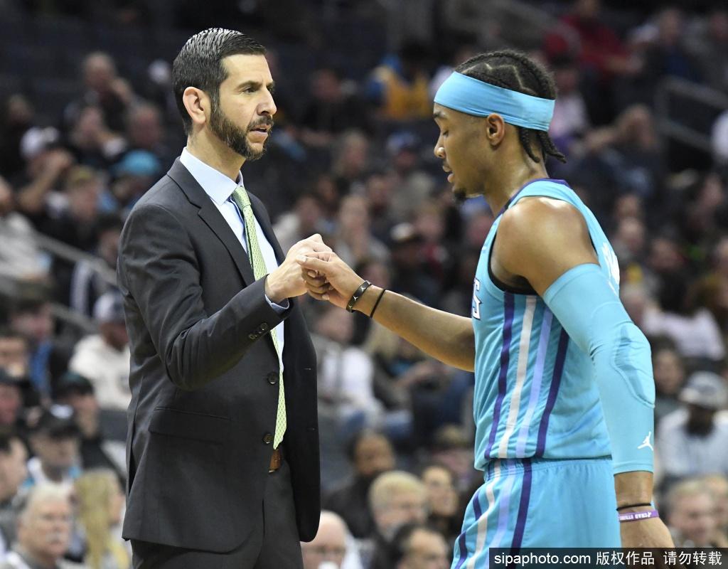 6月24-29日NBA新增了9名检测结果为阳性的球员
