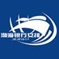 女排世俱杯7-8排位赛 广东女排 3-0 天津女排_直播间_手机新浪网
