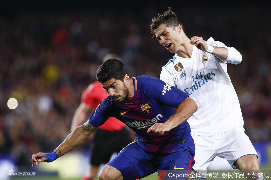 2020年7月12日 西甲 马德里竞技vs皇家贝蒂斯 比赛录像