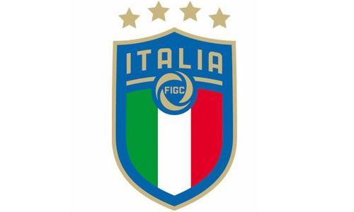 意大利的多份报告着重,需求康复的比赛有104场