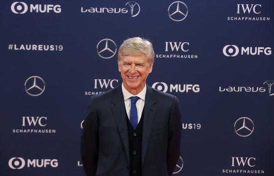 温格:拜仁曾联系我 皇萨不再像以前那样出色