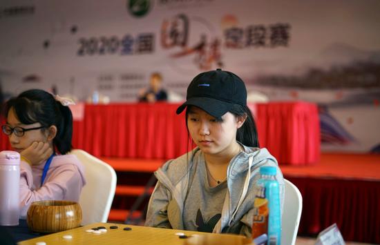 冯盛敬悦2006 辽宁 鞍山